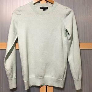 Banana Republic Merino Wool Sweater Set